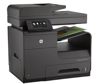 http://www.driverstool.com/2017/09/hp-officejet-pro-x576-printer-driver.html