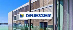 Persianas Griesser