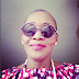 'I got married in Port Harcourt Prison' - Kemi Olunloyo shares more stories from her time in jail