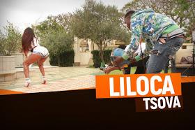 Liloca - Tsova