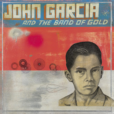 John Garcia, alternative, alt-rock, stoner
