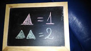 Imparare la matematica divertendoci