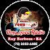 REGIÃO / Queda de energia e relâmpagos constantes ocasionaram queima dos equipamentos da Rádio RBFM