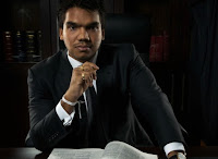 namal rajapaksa law firm