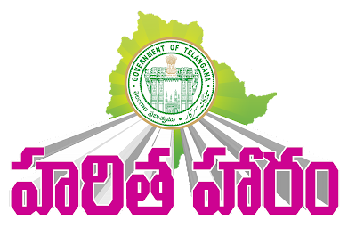 haritha-harama-online-logo-design-ping-file-political-logo-naveengfx.com