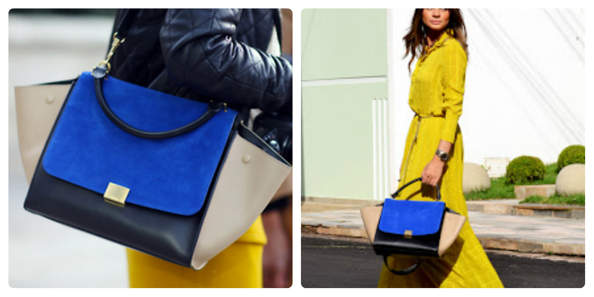 04e2e1819df9 My Small Obsessions  CELINE Bags for Spring Summer 2013