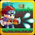 Metal Shooter: Run and Gun v1.70 Mod