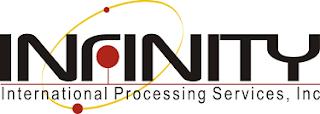 Infinity Data Technologies Pvt. Ltd