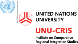 United Nations University Internship Programme for Undergraduates and graduation students 2018