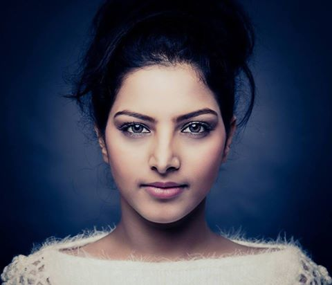 Bhawna Barthwal Wiki Biography, Total films and albums