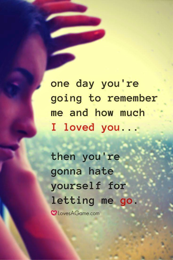 24 Heart Touching Sad Wallpapers For Girls
