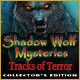 http://adnanboy.blogspot.com/2015/10/shadow-wolf-mysteries-tracks-of-terror.html