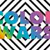 Έρχεται το ColorWars στην Ξάνθη - Όλα όσα πρέπει να ξέρετε για το μεγαλύτερο πάρτι χρωμάτων