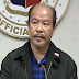 Binayaran kami ni Pres.Duterte to conduct Davao Death Squad killings - SPO3 LASCANAS