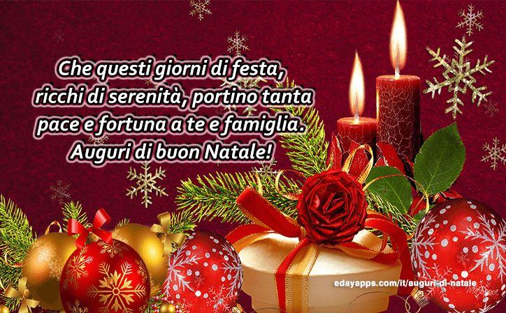 Merry christmas in italian christmas greetings wishes cards italian christmas cards greetings wishes merry xmas in italian card messages m4hsunfo