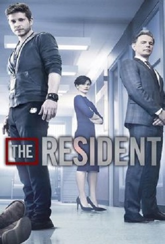 The Resident Season 2 Complete Download 480p All Episode