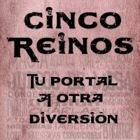 www.cincoreinos.com