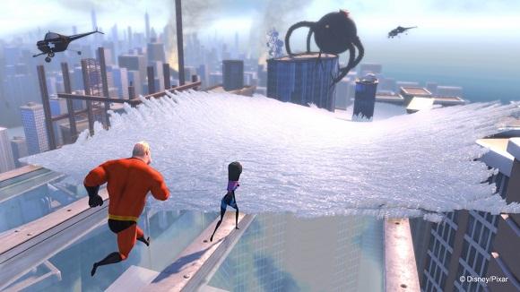 rush-a-disney-pixar-adventure-pc-screenshot-www.deca-games.com-5