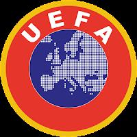 Official UEFA