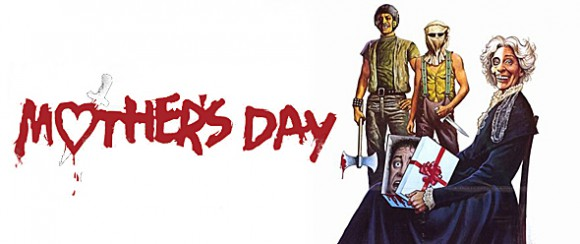 80's Horror Movies: Mother's Day (1980)