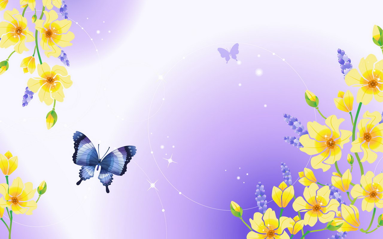 News Butterfly: Butterfly Wallpaper