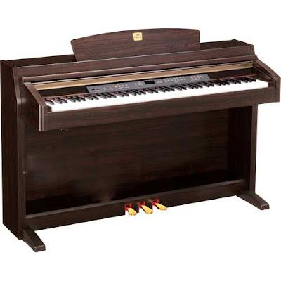 Giá Đàn piano điện Yamaha CLP-230M hôm nay