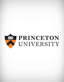 princeton university vector logo, princeton, university, vector, logo, college, institute, education, campus, school, university