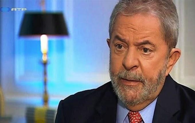 Lula aceita convite de Dilma e é o novo Ministro da Casa Civil