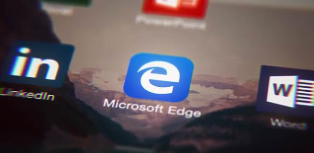 microsoft-edge-app-for-ios-and-android-available-now