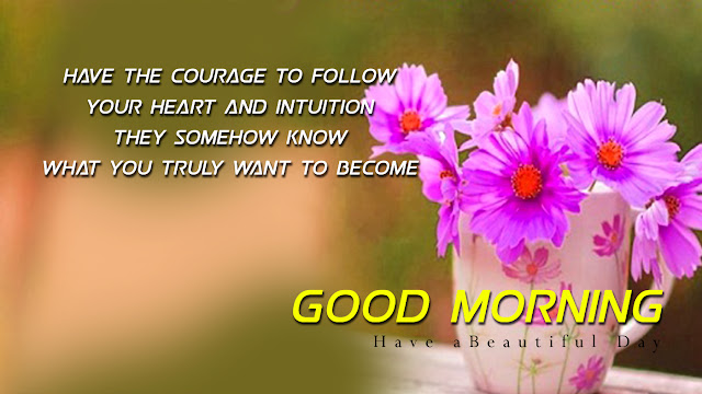 English-good-morning-quotes-wshes-for-Whatsapp-Life-Facebook-Images-Inspirational-Thoughts-Sayings-greetings-wallpapers-pictures-images