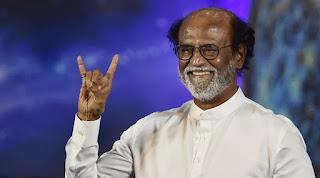 ajinikanth-won-t-contest-ls-polls