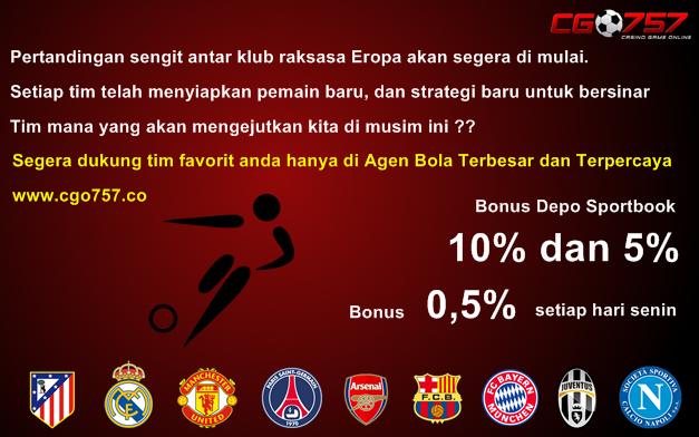 Bandar Togel Online Terpercaya 2014 Indonesia