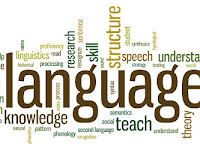 Menambahkan Bahasa Indonesia Pada Forum SMF