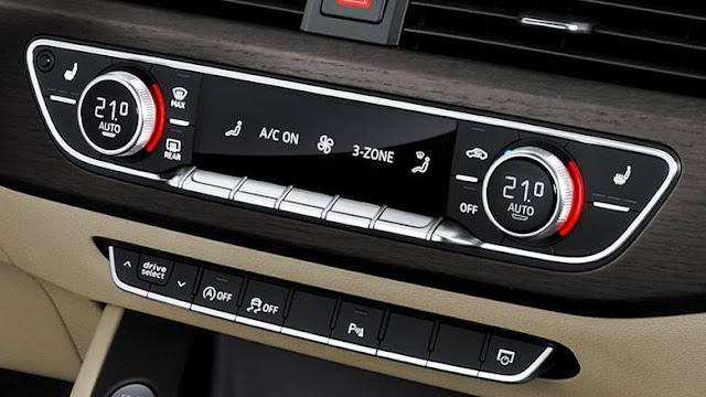 Μικρά μυστικά για τη σωστή -και οικονομική- λειτουργία του κλιματισμού στο αυτοκίνητο
