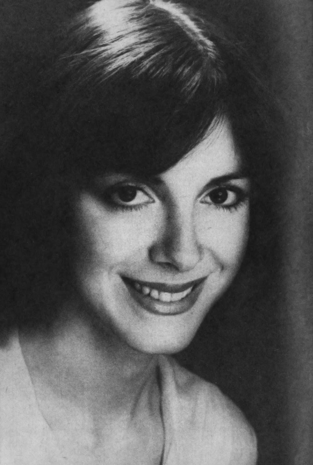 Sofia Landon Geier