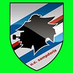 Sampdoria www.nhandinhbongdaso.net