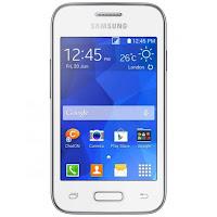Harga Samsung Galaxy Young 2 G130