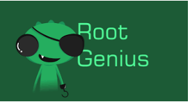 Root Genius 1.8.7 Apk Free Download