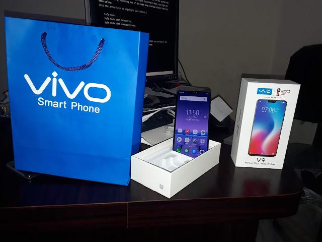 vivo v9, vivo v9 price, vivo v9 price in pakistan, vivo v9 mobile, vivo v9 face lock, vivo v9 youth, vivo v9 camera, vivo v9 specification, vivo v9 pic, vivo v9 pictures,