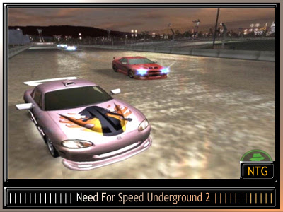 Need For Speed Underground 2 RIP PC Games by http://www.jembersantri.id