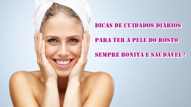 Beleza,Dicas de beleza,Cuidados com pele,Dicas Saudáveis,Beleza Facial,Cuidados Faciais,Esfoliação,Esfoliação Facial,Receita Esfoliante Natural,Higienização