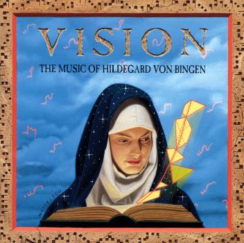 Vision_cover.jpg