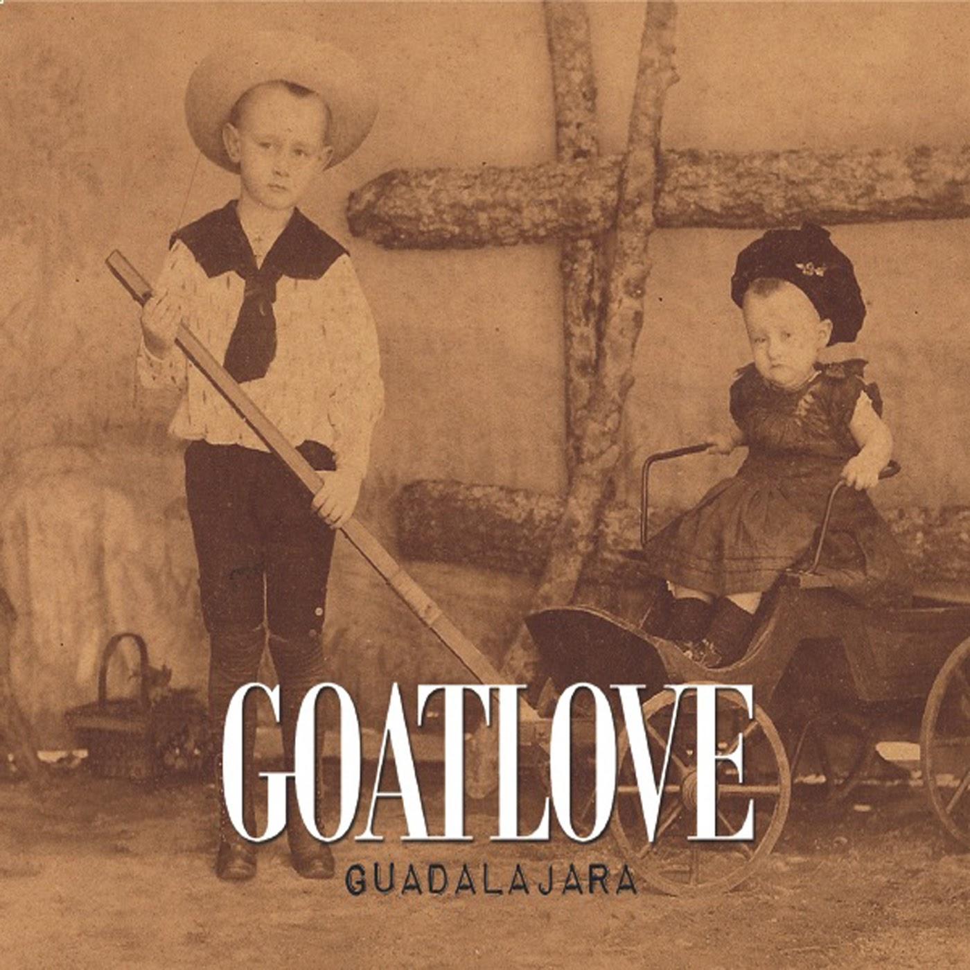Resultado de imagem para goatlove guadalajara