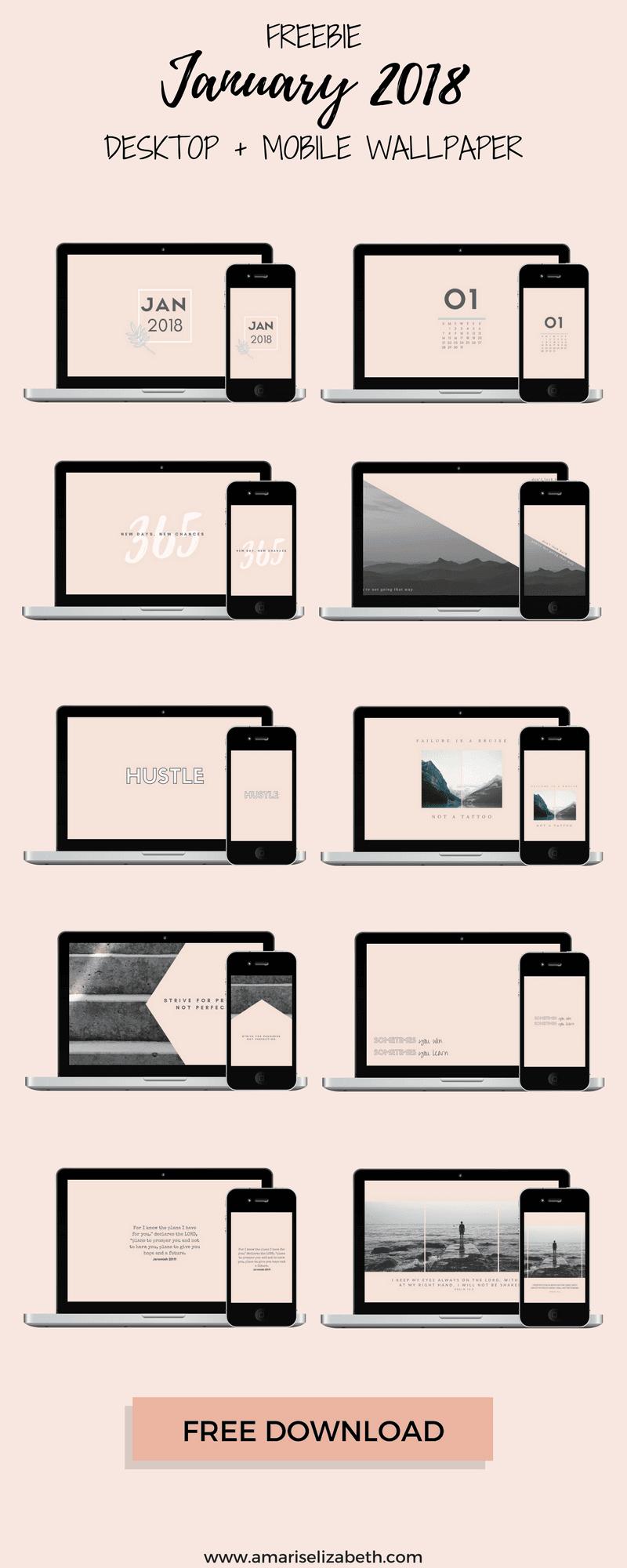 january-wallpaper-main