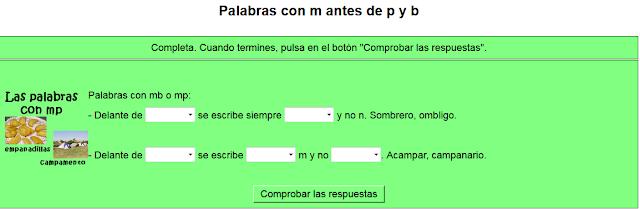 https://cplosangeles.educarex.es/web/lengua3/ortografia_3/palabras_m_p_b/mp01.htm