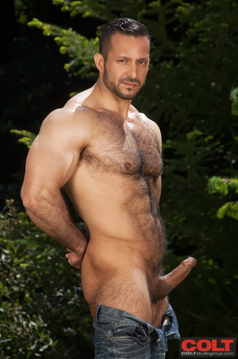 Adam Champ Carlo Masi Gay Porn Free Videos adam champ naked photo galerie   cloudy girl pics