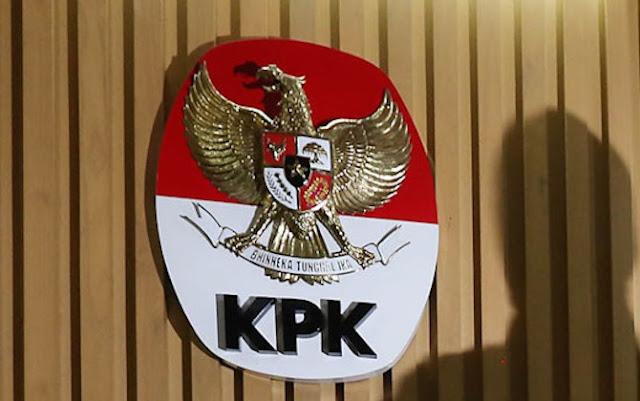 KPK Benarkan OTT Panitera Pengganti PN Tangerang