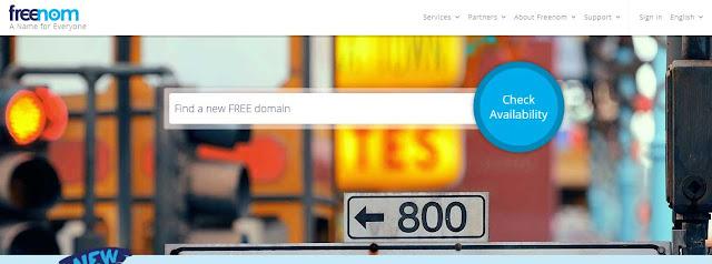 freenome-domain-banner