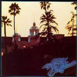 hotel california free sheet music