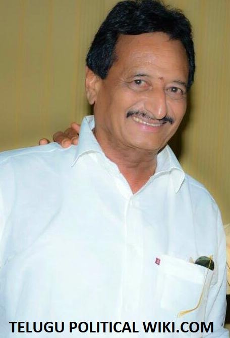 Rajendra Pratap Bhanj Deo